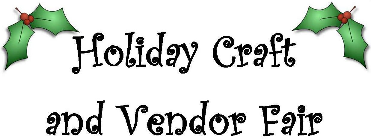 holiday_craft_fair