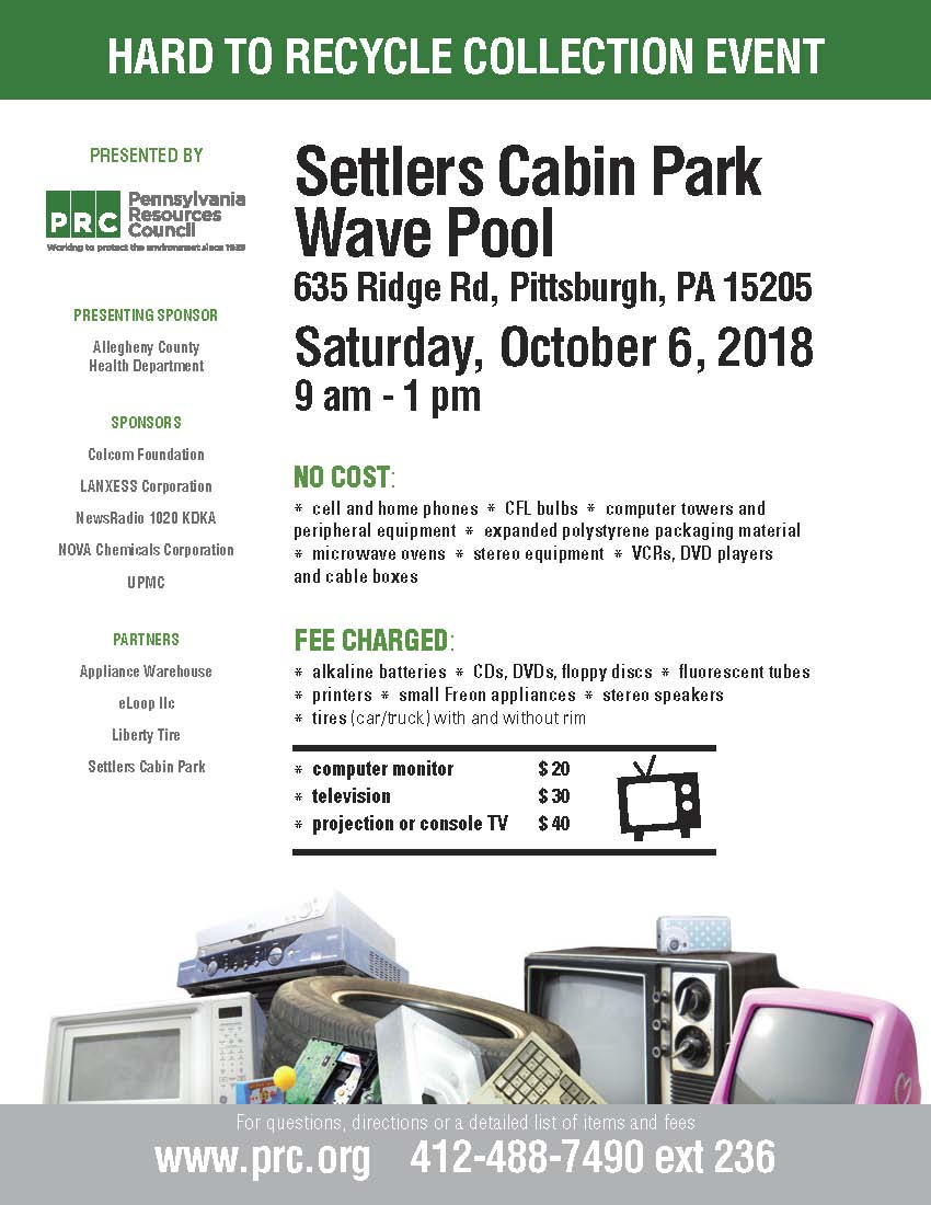 Settlers-Cabin-Event-Flyer