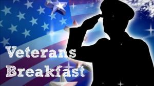 veterans_breakfast_2