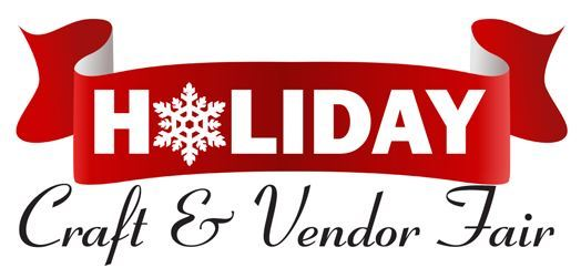 holiday-craft-and-vendor-fair-2017