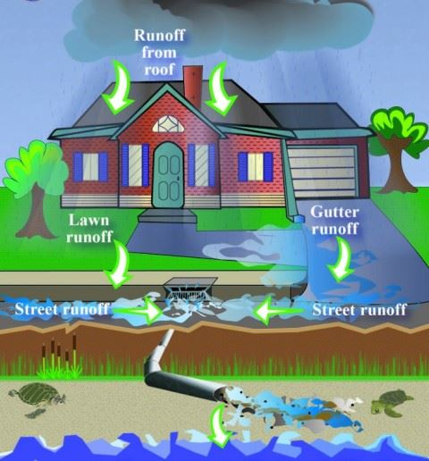 Stormwater-infographic