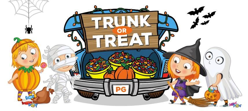 trunk or treat1