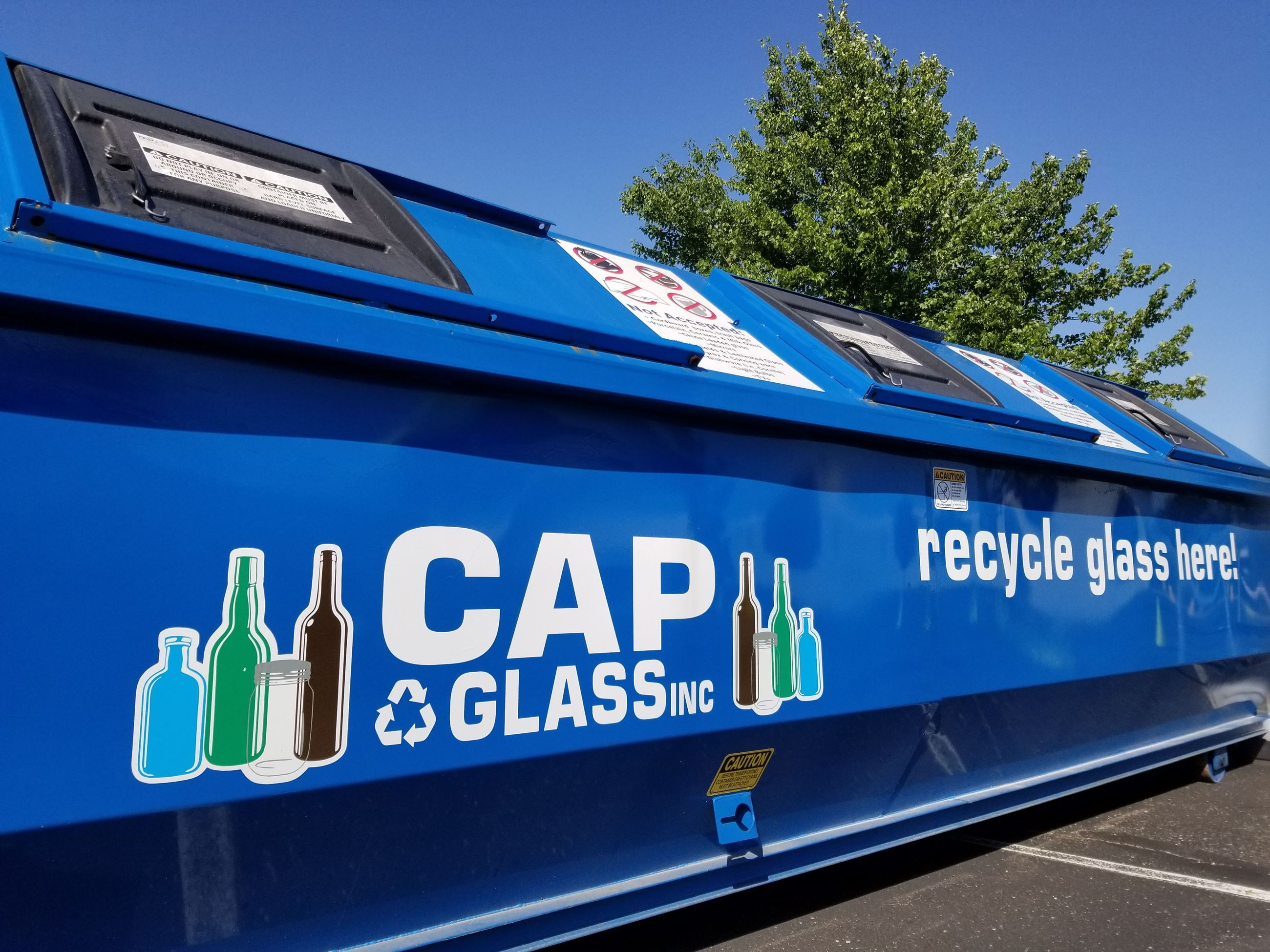 CAP-Glass-Inc-recycling-bin