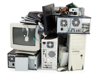 computer-recycling