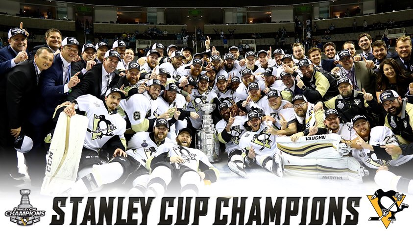 Pittsburgh-Penguins-2016-Stanley-Cup-Champions-pittsburgh-penguins-39689616-843-504