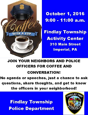 coffee with cops flyer.jpg
