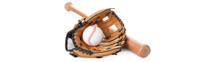 header-baseball-equipment-1.jpg